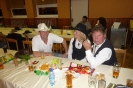 Countryfest in Studanka