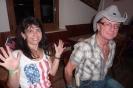 Swinging Hats mit Stan Silver