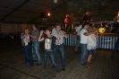 Jodok Countryabend mit Texas Rooster