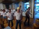 Radler-Party im Gaisthaler Hof
