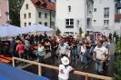 Bürgerfest Weiden