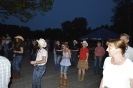 Linedanceparty_10